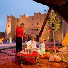 Отель ibis Ouarzazate Centre Марокко, Уарзазат - отзывы, цены и фото номеров - забронировать отель ibis Ouarzazate Centre онлайн детские мероприятия