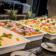 Отель Prestige Sands Resort питание фото 2