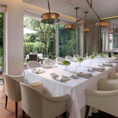 Отель ABaC Restaurant & Hotel Испания, Барселона - отзывы, цены и фото номеров - забронировать отель ABaC Restaurant & Hotel онлайн помещение для мероприятий фото 2