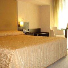 Hotel Athens Lycabettus Афины удобства в номере