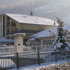 Отель Miage Италия, Шарвансо - отзывы, цены и фото номеров - забронировать отель Miage онлайн фото 18