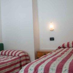 Отель Villa Gemmy Долина Валь-ди-Фасса комната для гостей