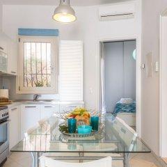 Отель Calliope Corfu Apartments 2 Греция, Корфу - отзывы, цены и фото номеров - забронировать отель Calliope Corfu Apartments 2 онлайн в номере фото 2