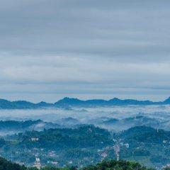 Отель Amaya Hills Шри-Ланка, Канди - отзывы, цены и фото номеров - забронировать отель Amaya Hills онлайн фото 4