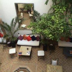 Отель Riad Dar Nabila фото 21