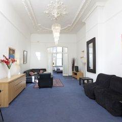 Отель Prinsen House Нидерланды, Амстердам - отзывы, цены и фото номеров - забронировать отель Prinsen House онлайн развлечения
