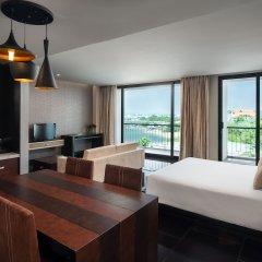 Отель Way Hotel Таиланд, Паттайя - 2 отзыва об отеле, цены и фото номеров - забронировать отель Way Hotel онлайн фото 3
