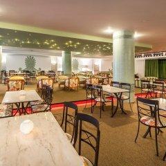 Отель Madeira Regency Palace Hotel Португалия, Фуншал - отзывы, цены и фото номеров - забронировать отель Madeira Regency Palace Hotel онлайн питание