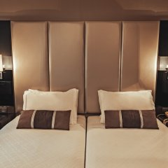 Turim Restauradores Hotel комната для гостей
