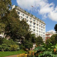 Отель The Savoy фото 10