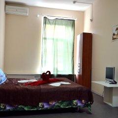 Гостиница SPBINN Milano комната для гостей фото 4