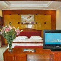 Memory Nha Trang Hotel интерьер отеля