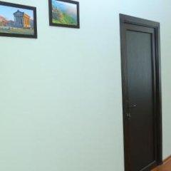 Hotel Merien Ереван фото 3