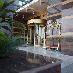 Гостиница SK Royal Москва детские мероприятия фото 2