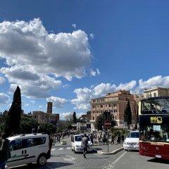 Отель Washington Resi Рим фото 5