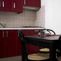 Отель Residence Villa Azzurra Италия, Римини - отзывы, цены и фото номеров - забронировать отель Residence Villa Azzurra онлайн в номере