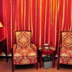 Отель Guangdong Youth Hostel Китай, Гуанчжоу - отзывы, цены и фото номеров - забронировать отель Guangdong Youth Hostel онлайн развлечения