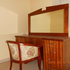 Отель Malbert Inn Guest House Гана, Аккра - отзывы, цены и фото номеров - забронировать отель Malbert Inn Guest House онлайн сауна