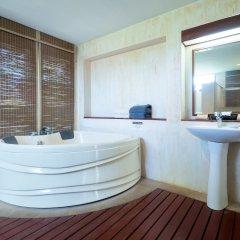 Отель Royal Lanta Resort & Spa спа фото 2