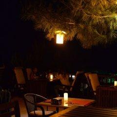 Symbola Oludeniz Beach Hotel Турция, Олудениз - 1 отзыв об отеле, цены и фото номеров - забронировать отель Symbola Oludeniz Beach Hotel онлайн гостиничный бар