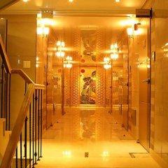 Отель GV Residence Южная Корея, Сеул - 1 отзыв об отеле, цены и фото номеров - забронировать отель GV Residence онлайн интерьер отеля фото 2