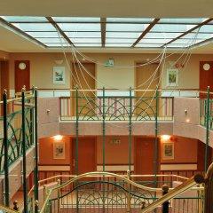 Отель Glazne Hotel Болгария, Банско - отзывы, цены и фото номеров - забронировать отель Glazne Hotel онлайн помещение для мероприятий