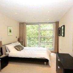 Отель House Of St James's Park комната для гостей фото 4