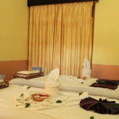 Отель Pokhara Village Resort Непал, Покхара - отзывы, цены и фото номеров - забронировать отель Pokhara Village Resort онлайн детские мероприятия фото 2