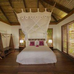 Отель De Vos - The Private Residence комната для гостей фото 3