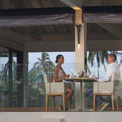 Отель Anantara Kalutara Resort Шри-Ланка, Калутара - отзывы, цены и фото номеров - забронировать отель Anantara Kalutara Resort онлайн гостиничный бар