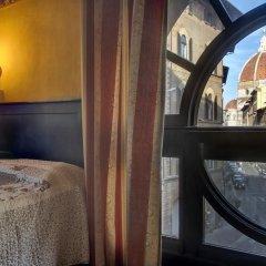 Отель Soggiorno La Cupola Италия, Флоренция - 1 отзыв об отеле, цены и фото номеров - забронировать отель Soggiorno La Cupola онлайн развлечения