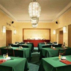 Отель Bettoja Mediterraneo фото 2
