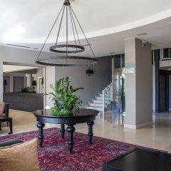 Grand Hotel Villa Itria Виагранде интерьер отеля фото 3