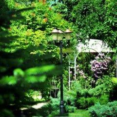 Гостиница Палас Дель Мар Одесса фото 9