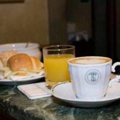 Отель Loggiato Dei Serviti Италия, Флоренция - 3 отзыва об отеле, цены и фото номеров - забронировать отель Loggiato Dei Serviti онлайн в номере фото 2