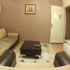 Апартаменты Expo Mg Apartments интерьер отеля фото 2
