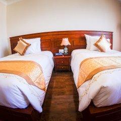 Nha Trang Palace Hotel комната для гостей фото 5