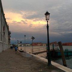 Отель Dorsoduro 461 Италия, Венеция - отзывы, цены и фото номеров - забронировать отель Dorsoduro 461 онлайн приотельная территория