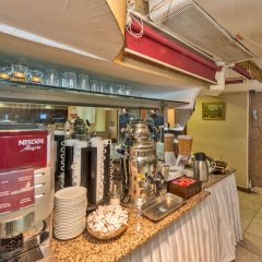 Osmanbey Fatih Hotel Турция, Стамбул - отзывы, цены и фото номеров - забронировать отель Osmanbey Fatih Hotel онлайн развлечения