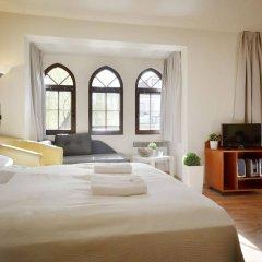 Отель Dom & House - Apartamenty Zacisze комната для гостей фото 2