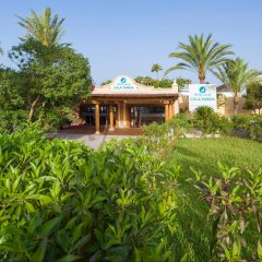 Hotel Playasol Cala Tarida фото 5