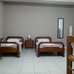 Отель Pizania Греция, Калимнос - отзывы, цены и фото номеров - забронировать отель Pizania онлайн комната для гостей фото 5
