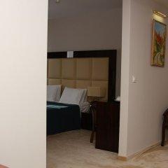 Отель Jermuk Ashkhar (Санаторий Джермук) Армения, Джермук - 2 отзыва об отеле, цены и фото номеров - забронировать отель Jermuk Ashkhar (Санаторий Джермук) онлайн фото 3