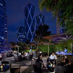 Отель The Ritz-Carlton, Shenzhen Китай, Шэньчжэнь - отзывы, цены и фото номеров - забронировать отель The Ritz-Carlton, Shenzhen онлайн развлечения
