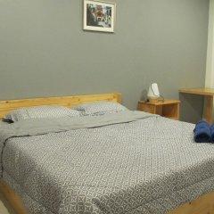 Отель D-Residence комната для гостей фото 2
