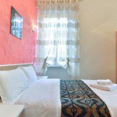 Отель Trani Rooms сауна