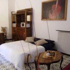Отель Amorhome Италия, Рим - отзывы, цены и фото номеров - забронировать отель Amorhome онлайн комната для гостей фото 3