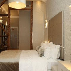 Отель Castilho House Cais комната для гостей фото 5
