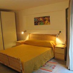 Отель Villa Le Lanterne Pool & Relax Италия, Палермо - отзывы, цены и фото номеров - забронировать отель Villa Le Lanterne Pool & Relax онлайн фото 16