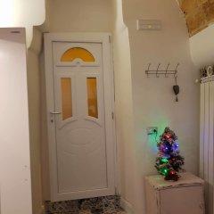 Отель Fjore di Lecce Лечче интерьер отеля